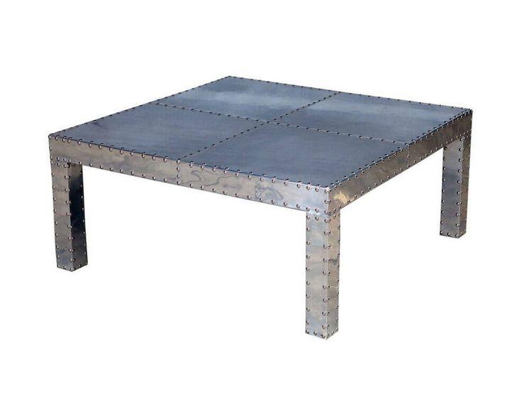 aluminium-tea-desk