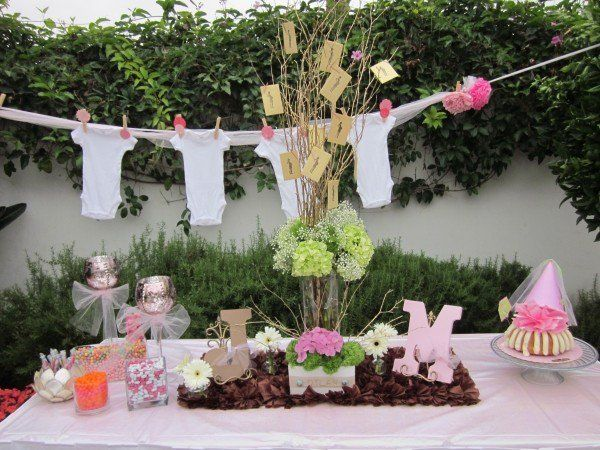 25 best ideas about organisation baby shower on d 233 coration table baby shower f 234 tes