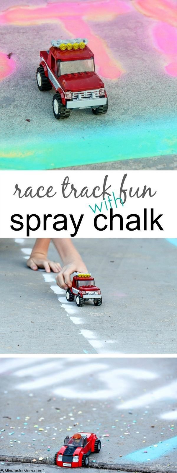 how to get spray paint off driveway