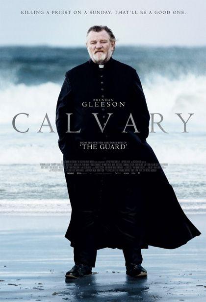 Calvary | John Michael McDonagh