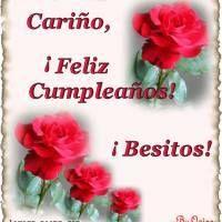 Tarjetas de cumpleaños para novios #tarjetasdecumpleanos #tarjetas  #cumpleaños              Tarjetas de cumpleaños para novios #tarjetasdecumpleanos #tarjetas  #cumpleaños