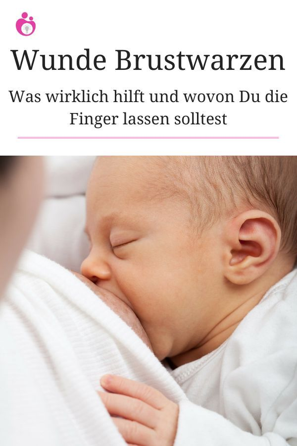 Pin auf Rund ums Baby