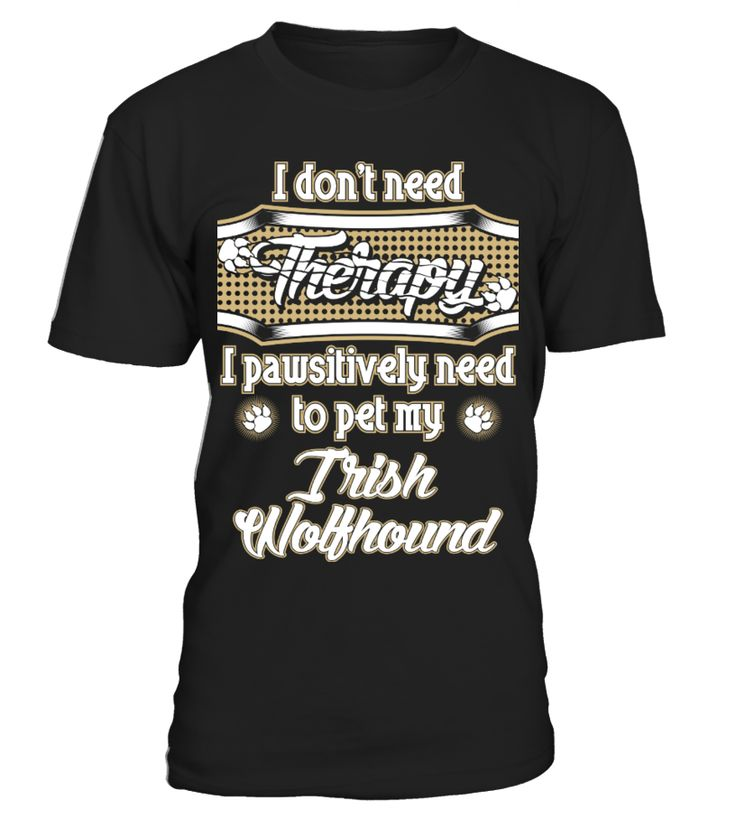 Irish Wolfhound I Pet  => Check out this shirt or mug by clicking the image, have fun :) Please tag, repin & share with your friends who would love it. #Irish #hoodie #ideas #image #photo #shirt #tshirt #sweatshirt #tee #gift #perfectgift