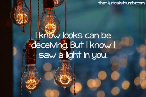 Hey Stephen - Taylor Swift | Tumblr