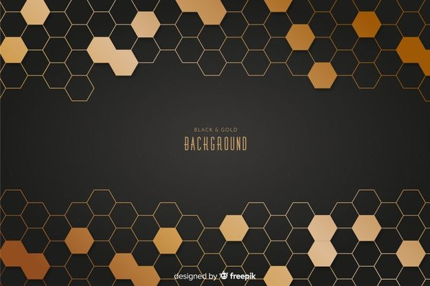 Download Black And Gold Background For Free Gold Background