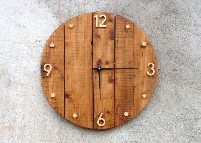 17 Meilleures Id Es Propos De Grandes Horloges Sur