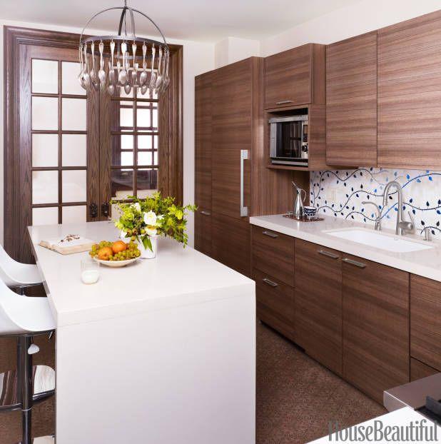 12 best Poggenpohl images on Pinterest Kitchen ideas, Modern - esszimmer gestaltung 107 ideen