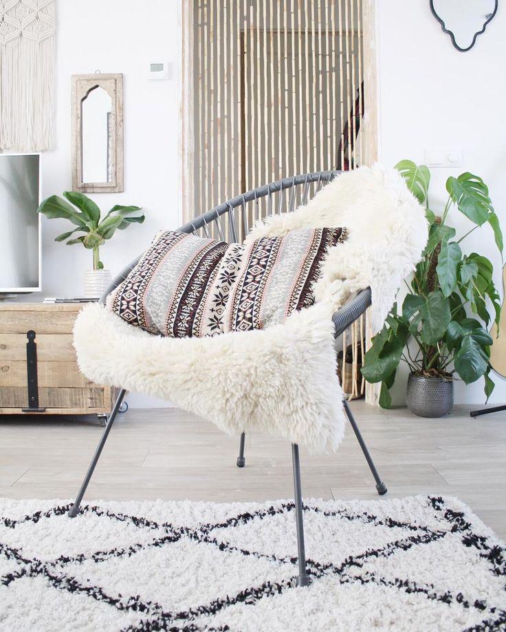 140 besten sch ne teppiche bilder auf pinterest. Black Bedroom Furniture Sets. Home Design Ideas