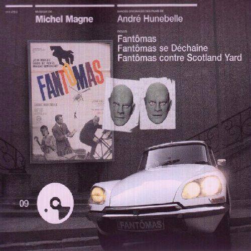 FANTOMAS-FANTOMAS-SE-DECHAINE-MUSIQUE-DE-FILM-MICHEL-MAGNE-CD