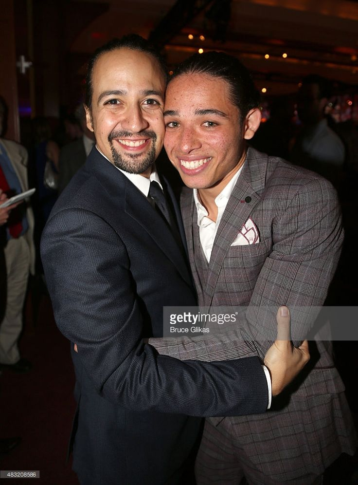 linmanuel-miranda-and-anthony-ramos-attend-the-after-party-for-at-picture-id483208586 (756×1024)