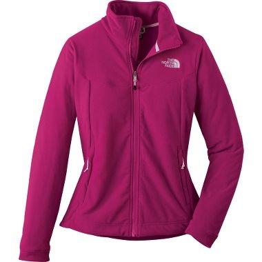 The North Face® Women's Salathe Jacket $54.88