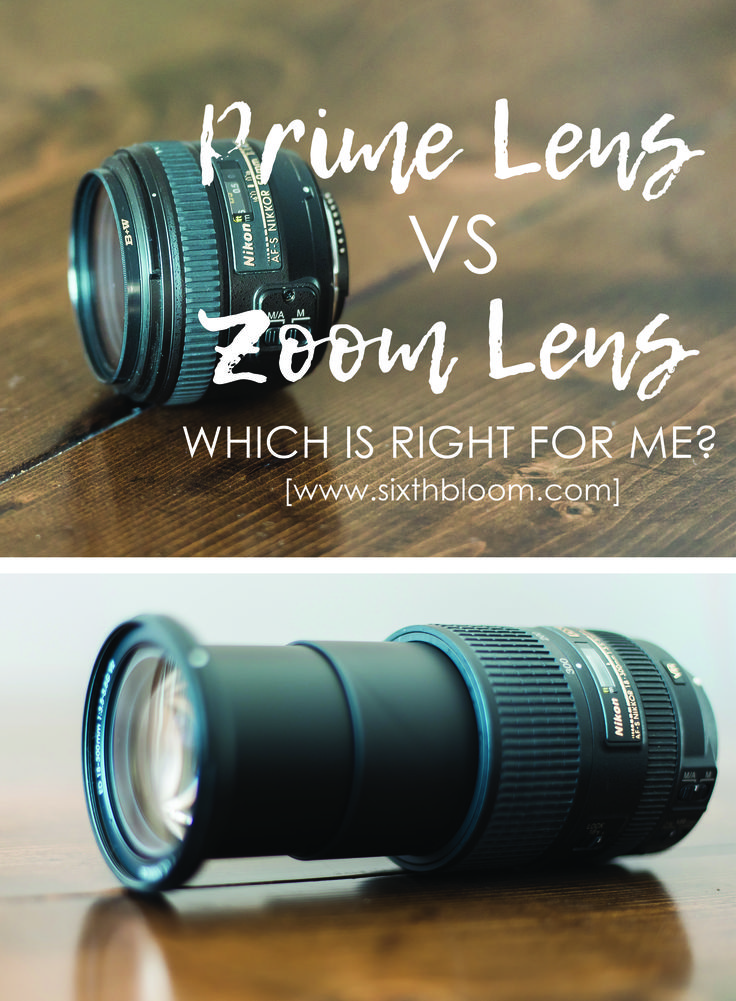 Camera lens, zoom lens, prime lens tips, Photography Tips, camera lens tips, #photography #lens #cameralens
