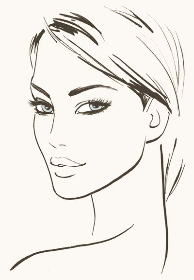 Jason Brooks: Artist and illustrator specialising in fashion, music,design,interiors and lifestyle illustrations.