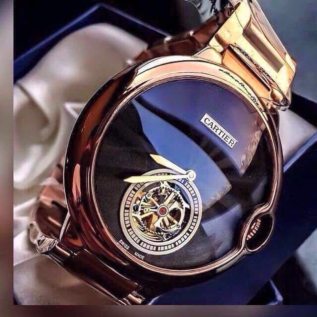 CARTIER Watch For Him _____________________________________________________________ 1. For Individual pics visit Facebook/bigbullmarket 2. Price & Details INBOX or Wats app +919884828636 3. Shop www.bigbullmarket.com ______________________________________________________________#bullgarmenskknagar #bullgarmentstambaram www.bigbullmarket.com #bigbullmarket #india #mybrandname #mensfashion #mensaccessories #mensgoods #fashion #mensstyle #instafashion #menswear #bugatchisocks ...