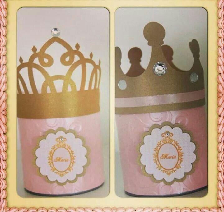 202 Melhores Imagens Sobre Festa Princesa No Pinterest