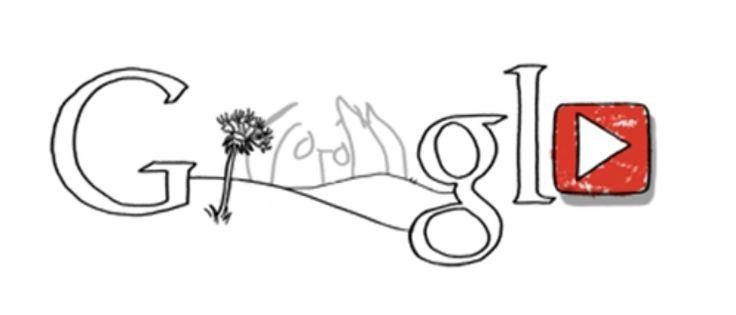 70º aniv Jonh Lenon