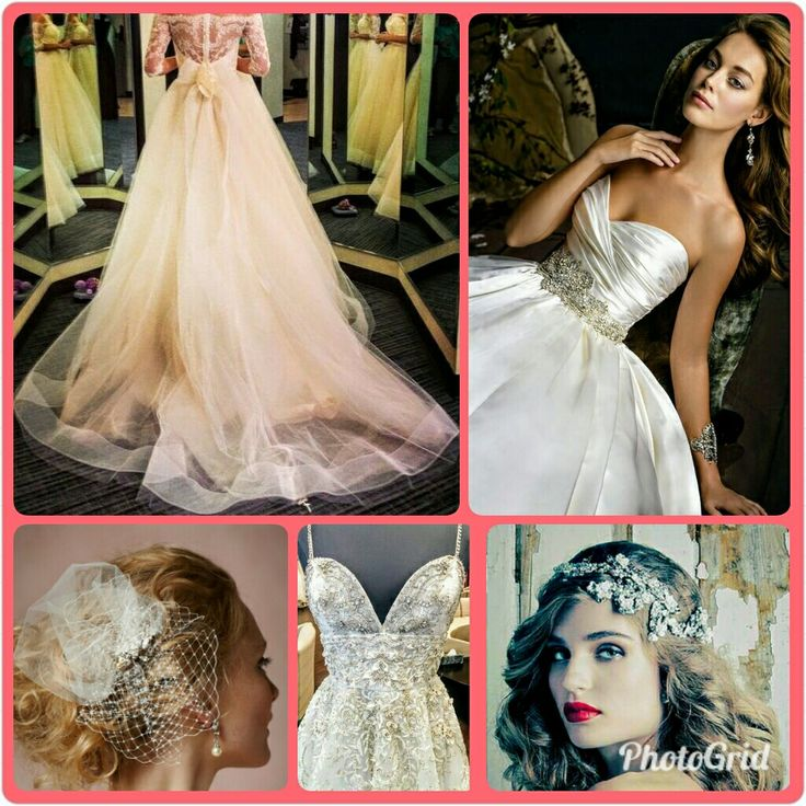 SIGNIFICANT PINK OCTOBER SALE' for all #engaged #sweet #brides this month: #couture #design #weddingdress, #lavish #veil , #accesories and #jewelry for your #exquisite #wedding time in the #northwest. For you, we are offering 50%-70% #discount for All #samplesale #bridalgown this month!  Visit by Appointment Tuesday thru Saturday just for you and friends today via contact: (206)264-0700 / info@marcellas.com for your #special moment.  #loveweddings #intimatewedding #nwbrides…