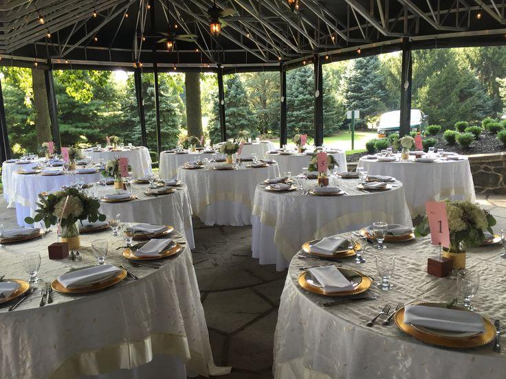 Pin by Rockfield Manor on Weddings at Rockfield | Pinterest