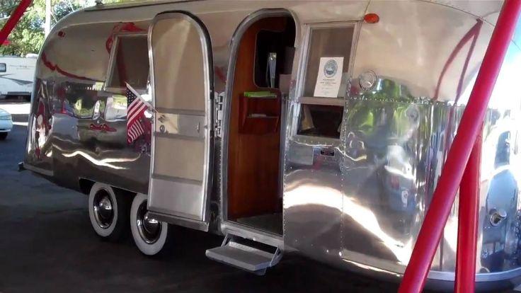 (adsbygoogle = window.adsbygoogle || []).push();           (adsbygoogle = window.adsbygoogle || []).push();  READY TO USE TODAY. source buy motorhomes in Canada – Airstream Tradewind 1965 FOR SALE #motorhomes #Rvs #Canada #buy