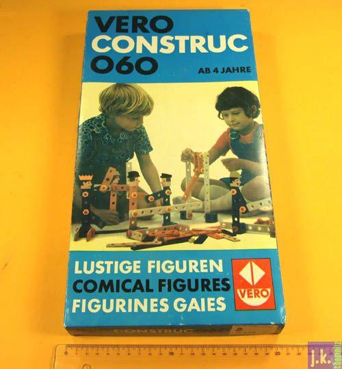 Vero Construc - 060