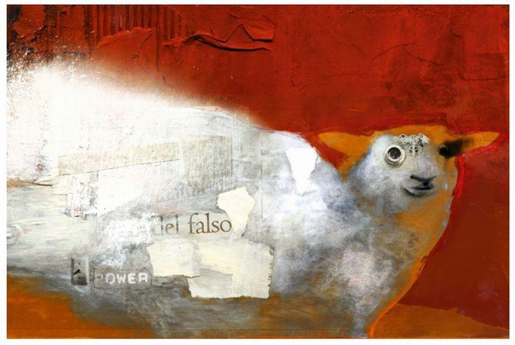 Una stanza per Philip K. Dick: Antonello Silverini: Ma gli androidi sognano le pecore elettriche?
