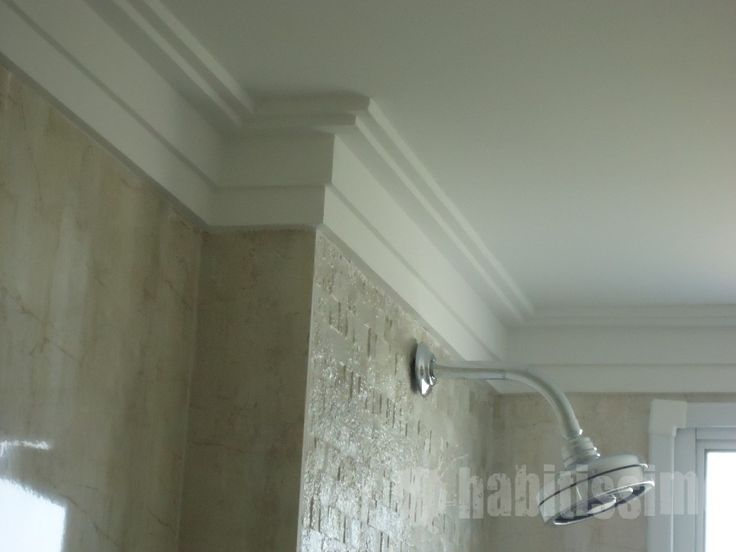 9 Best Images About Gesso On Pinterest Mesas Quartos And Carrara