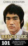 Free Kindle Book -  [Biographies & Memoirs][Free] Bruce Lee: 101 Greatest Life Lessons, Inspiration and Quotes From Bruce Lee (Striking Thoughts, Bruce Lee's Wisdom, Inspirational Books) Check more at http://www.free-kindle-books-4u.com/biographies-memoirsfree-bruce-lee-101-greatest-life-lessons-inspiration-and-quotes-from-bruce-lee-striking-thoughts-bruce-lees-wisdom-inspirational-books/