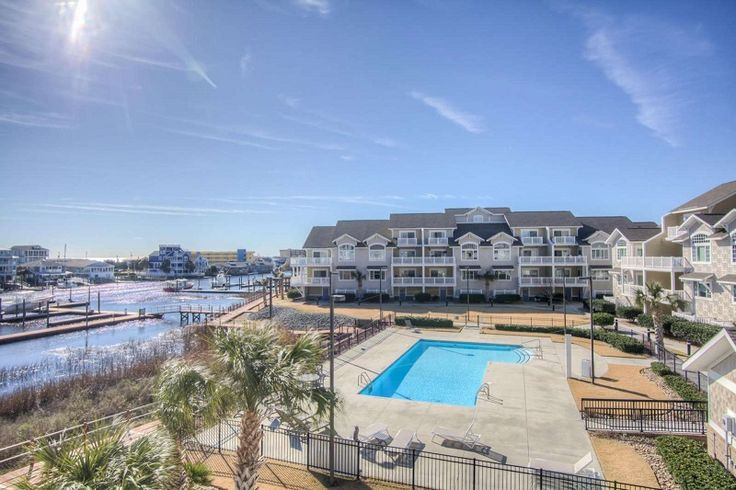 carolina beach guide vacation rental itrip