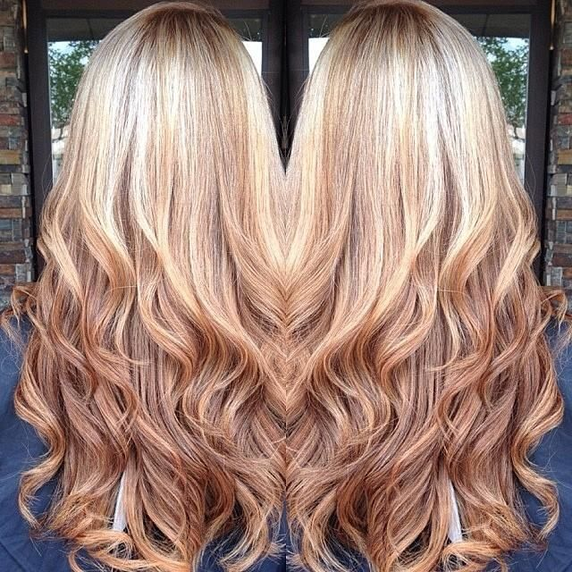 Blonde of the Day! - Hairstyles How To