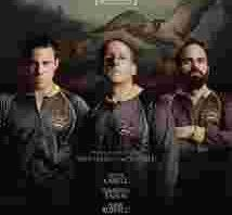 Download Foxcatcher 2014 Full Movie.Download Foxcatcher 2014 HDrip online free.Download Channing Tatum Foxcatcher 2014 movie online free.Download 2014 movies