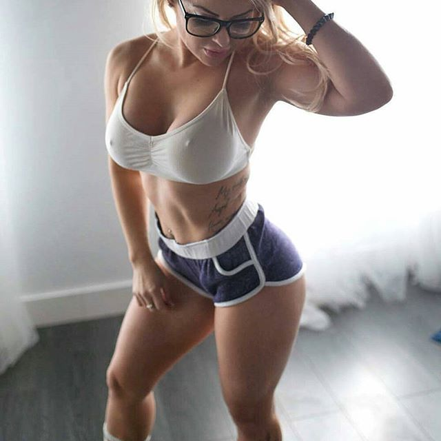 Follow @fit_babes_motivation for hot fitness babes motivation! 🔥💪 @fit_babes_motivation 💕 @fit_babes_motivation 💕 @fit_babes_motivation 💕 _ LIKE | COMMENT | SHARE _ CREDITS: please tag