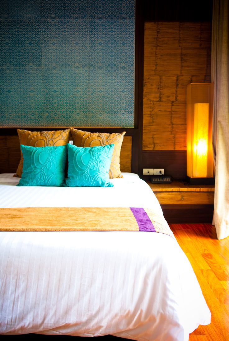28 Best Images About Sareeraya Villas Suites Thailand On Pinterest Twin Room Villas And