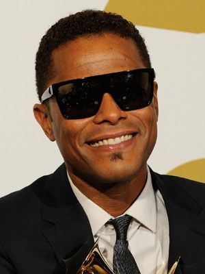Gerald Maxwell Rivera, known as Maxwell is an American singer-songwriter, record producer and multi-instrumentalist. His music spans R&B, funk and soul, but he is best known as one of the exemplars of the subgenre neo-soul movement of the latter 1990s.  Maxwell was born in Brooklyn, New York, the son of a Puerto Rican father who died in a plane crash when Maxwell was three years old.