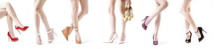 Shoes by DonovanDennis.deviantart.com on @deviantART