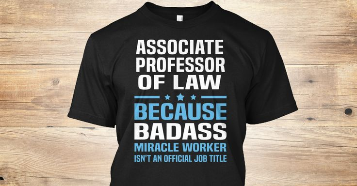 If You Proud Your Job, This Shirt Makes A Great Gift For You And Your Family.  Ugly Sweater  Associate Professor of Law, Xmas  Associate Professor of Law Shirts,  Associate Professor of Law Xmas T Shirts,  Associate Professor of Law Job Shirts,  Associate Professor of Law Tees,  Associate Professor of Law Hoodies,  Associate Professor of Law Ugly Sweaters,  Associate Professor of Law Long Sleeve,  Associate Professor of Law Funny Shirts,  Associate Professor of Law Mama,  Associate Professor…