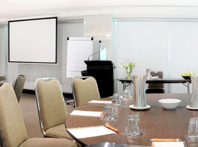 Beijing/Dubai Room | Melbourne conference and event spaces | Melbourne venue