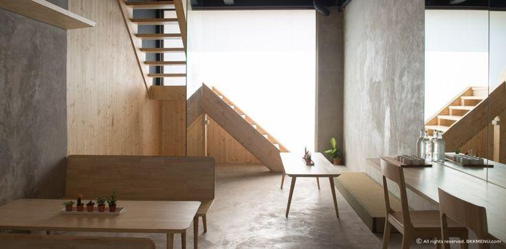 Peace-Oriental-Teahouse-Peace-teahouse-7