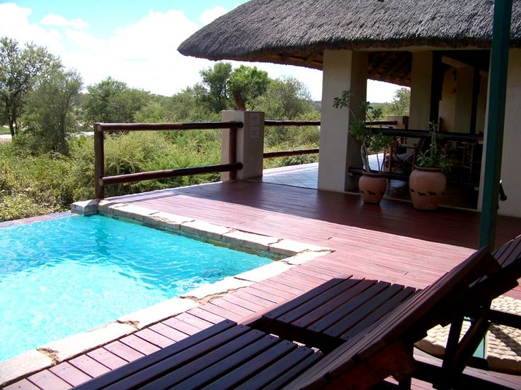 Bushwise Safaris & Lodge ~ Marloth Park, Kruger National Park Situated on the banks of the Crocodile River overlooking the Kruger National Park, Bushwise Safari Lodge combines the real Kruger safari experience with accommodation boasting a unique ambiance true to the safari adventure you are seeking. See more on https://www.wheretostay.co.za/bushwise-safari-lodge-marloth-park-accommodation-kruger-park