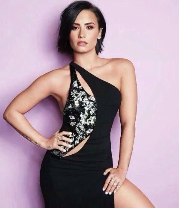 Wilmer Valderrama on Meeting Demi Lovato: I Wanted Nothing to Do with Her!