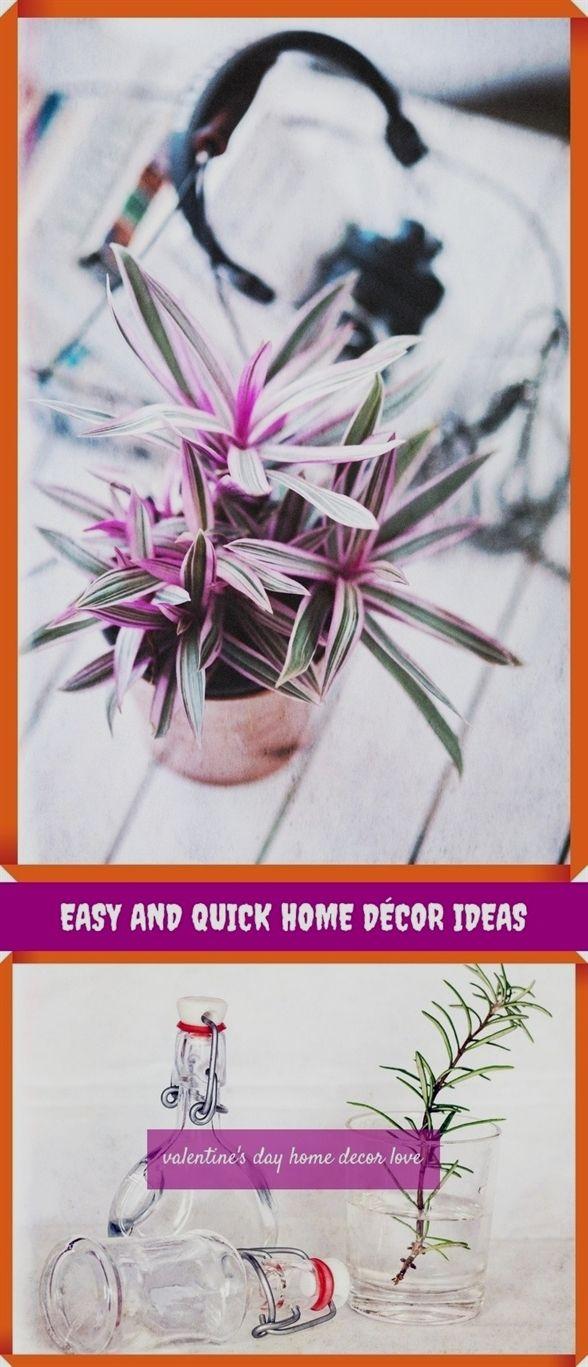 Easy And Quick Home Decor Ideas 568 20180617125256 26 Home Decor