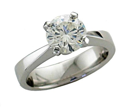 Would this protect the tanzanite well enough?: Bling, Wedding Ring, Galleries, Jewelry, Rings, Tanzanite Well, Jewels, Engagement