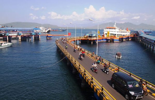 ASDP Ketapang siapkan 48 kapal angkutan Lebaran