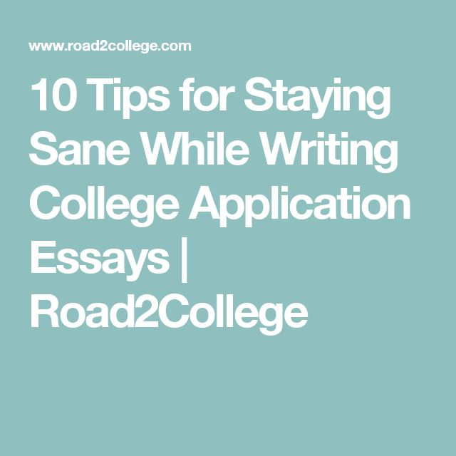 best life hacks images cleaning home remedies  10 tips for staying sane while writing college application essays road2college college application essaysenior yearcollege lifestudent life