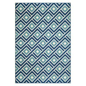 Contemporary and Modern Outdoor Rugs on Hayneedle - Contemporary and Modern Outdoor Rugs For Sale - Page 4