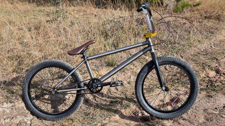 Pin by Grayson Smith on BMX Bmx bikes, Bmx, Bmx bandits
