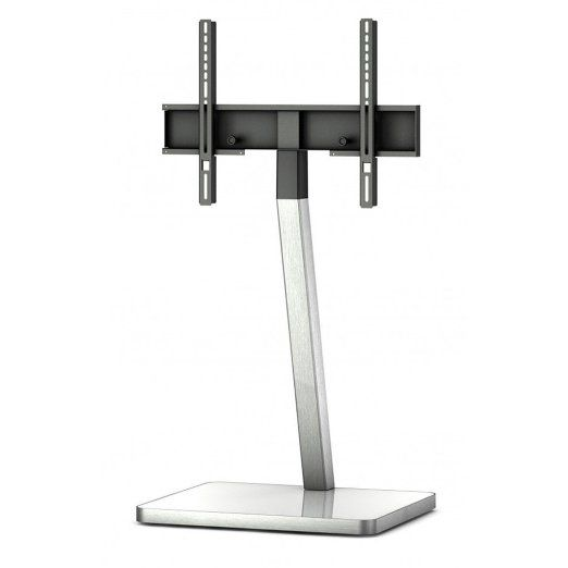 Sonorous PL-2700 TV Stand sizes up to 55""