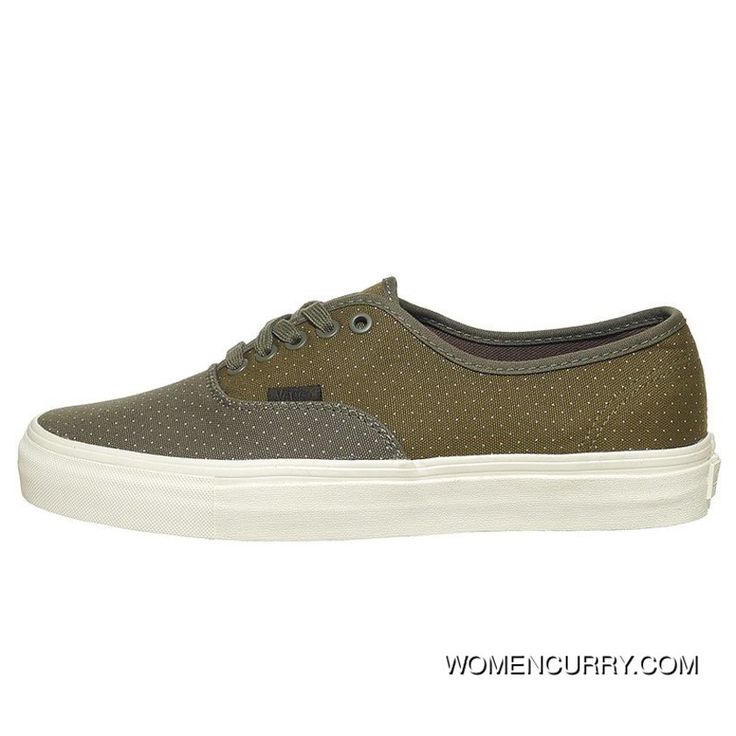 https://www.womencurry.com/authentic-lx-micro-dots-olive-night-discount.html AUTHENTIC LX MICRO DOTS - OLIVE NIGHT DISCOUNT Only $40.93 , Free Shipping!