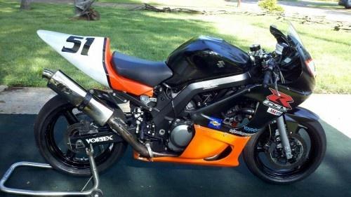 07 Suzuki SV 650 S - http://get.sm/Psx0IK4 #wera Suzuki