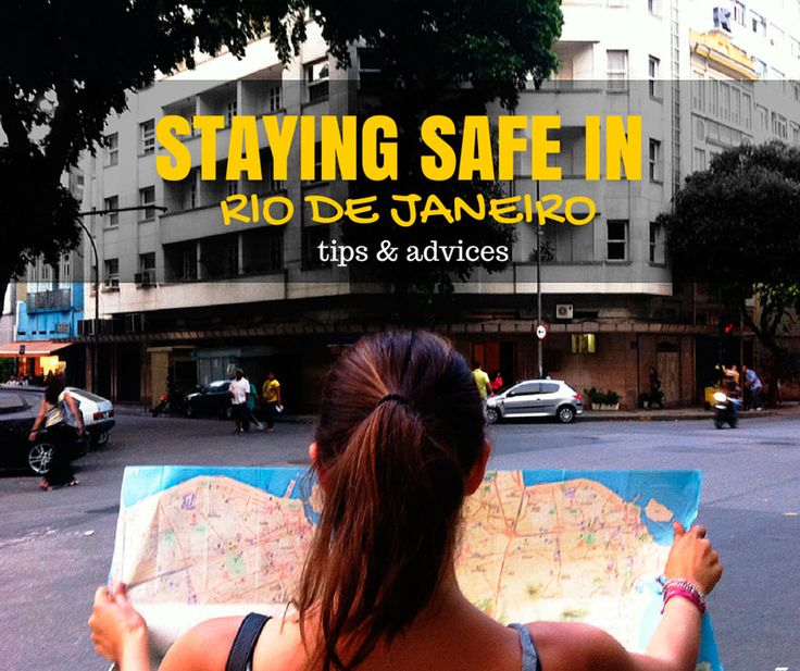 Safety-Tips-Advices-Rio-Dej-Janeiro---The-Borderless-Project1