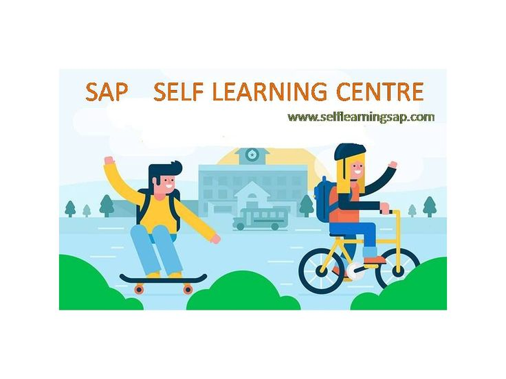 Prerequisites to learn sap crm